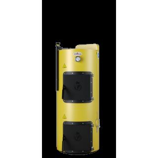 Твердотопливный котел Stropuva Mini S8