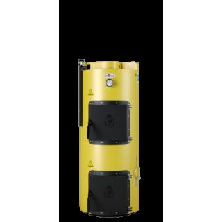 Твердотопливный котел Stropuva Mini S8P