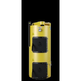 Твердотопливный котел Stropuva Mini S8U