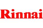 Котлы Rinnai