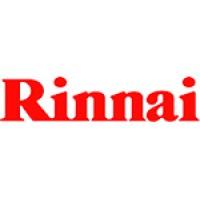 Котлы компании Rinnai купить в Томске