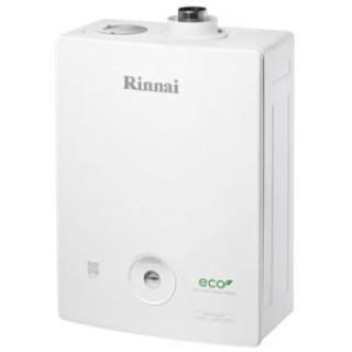 Газовый котел Rinnai BR-U30 (BR-UE30)