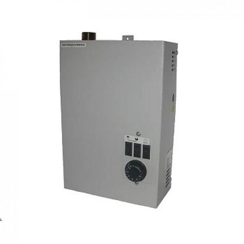 Электрокотел ЭВПМ 18 кВт