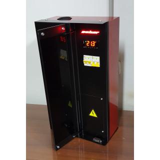 Котел отопительный электрический Geizer 6 кВт