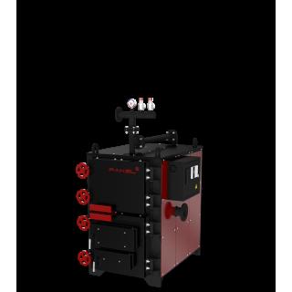 Котел комбинированный FAKEL-М («Факел М») 100 кВт
