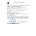 КОТЕЛ твердотопливный ZEUS («Зевс») 60 кВт