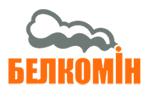 Котлы БелКомин