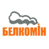 Котлы компании БелКомин купить в Томске