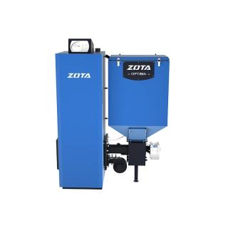 Автоматический котел ZOTA  Optima-15