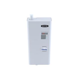 Электрокотел ZOTA-100 «Lux»