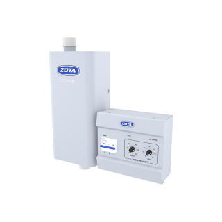 Электрокотел ZOTA-12 «Econom»