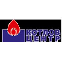 Котлы компании Котлов Центр купить в Томске