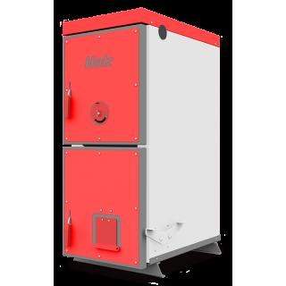 Котёл длительного горения Holz (13 кВт)