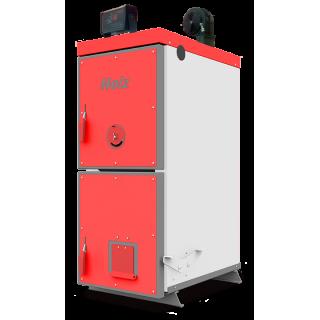 Котёл длительного горения Holz PLUS (13 кВт)