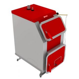 Котёл длительного горения HT CLASSIC (10 кВт)